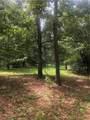 4036 Wandering Lane - Photo 1
