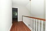 700 Williamsburg Court - Photo 16