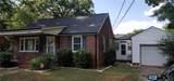 5726 Oak Drive - Photo 1