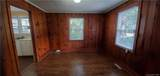 5726 Oak Drive - Photo 3