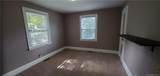 5726 Oak Drive - Photo 8