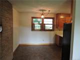 28 Pinedale Road - Photo 5