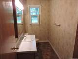 28 Pinedale Road - Photo 6