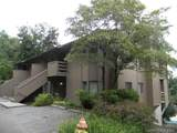 305 Piney Mountain Road - Photo 1