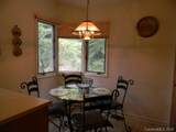 305 Piney Mountain Road - Photo 4