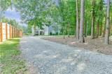 7501 Babe Stillwell Farm Road - Photo 2