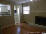 1926 Archdale Drive - Photo 4