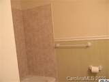 1926 Archdale Drive - Photo 6