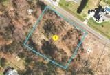 Lot 134 Lippard Springs Circle - Photo 1