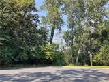 3472 & 3495 Shady Cove Court - Photo 1