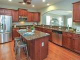 24111 Waxwing Court - Photo 2