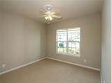 24111 Waxwing Court - Photo 12