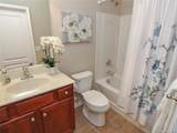24111 Waxwing Court - Photo 13