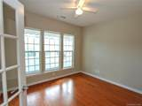 24111 Waxwing Court - Photo 14
