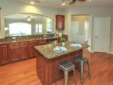24111 Waxwing Court - Photo 4