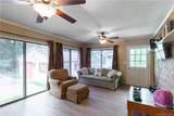 2240 Eastview Road - Photo 10