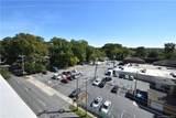 1315 East Boulevard - Photo 30