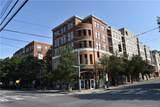 1315 East Boulevard - Photo 32