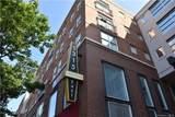 1315 East Boulevard - Photo 34