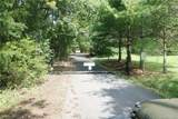 Lot 11 Deer Path Road - Photo 1