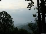 70 Chesten Mountain Drive - Photo 2