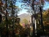 70 Chesten Mountain Drive - Photo 13