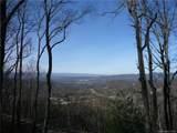 70 Chesten Mountain Drive - Photo 14