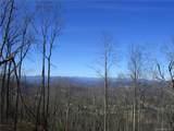 70 Chesten Mountain Drive - Photo 17