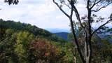 70 Chesten Mountain Drive - Photo 7