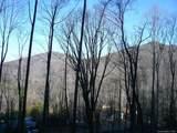 70 Chesten Mountain Drive - Photo 8