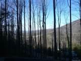 70 Chesten Mountain Drive - Photo 9