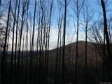 70 Chesten Mountain Drive - Photo 10