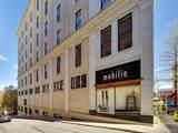 84 Walnut Street - Photo 3