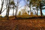 107 Summit Tower Circle - Photo 4
