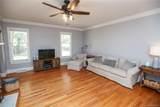 3621 Curtland Place - Photo 12