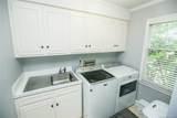 3621 Curtland Place - Photo 20