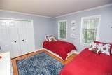 3621 Curtland Place - Photo 21
