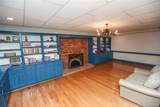 3621 Curtland Place - Photo 24