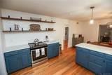 3621 Curtland Place - Photo 7