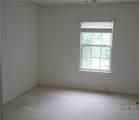 8305 Heathcrest Court - Photo 18