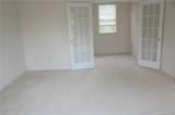 8305 Heathcrest Court - Photo 21
