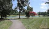 8305 Heathcrest Court - Photo 28