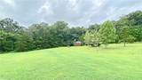 3783 Plantation Drive - Photo 35