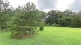3783 Plantation Drive - Photo 36