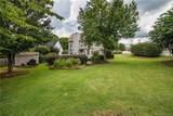21426 Townwood Drive - Photo 37
