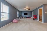 6013 Shamrock Green Drive - Photo 18