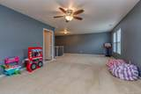 6013 Shamrock Green Drive - Photo 19