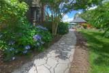 7092 Cobblefield Lane - Photo 26
