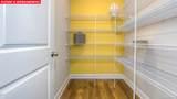 168 Yellow Birch Loop - Photo 12