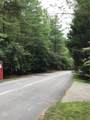TBD Soquili Drive - Photo 6